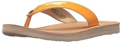 Taille39 Chaussures Randonnée Zinnia 1090387 De Laalaa Eu Orange Ugg R7ITzqx