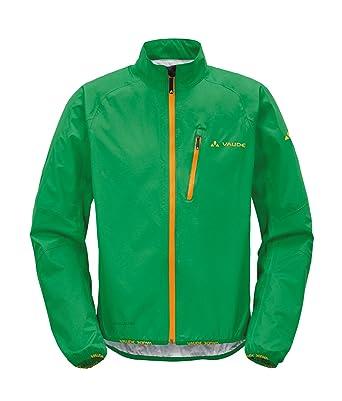 zuverlässige Qualität zarte Farben bis zu 80% sparen VAUDE Herren Jacke Men's Drop Jacket II