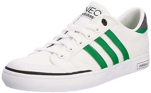 ADIDAS Adidas clemente fresh lo zapatillas moda hombre: ADIDAS: Amazon.es: Zapatos y complementos