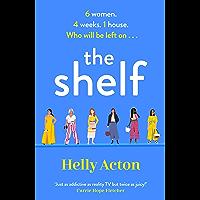 The Shelf: 'Utter perfection' Marian Keyes (English Edition)