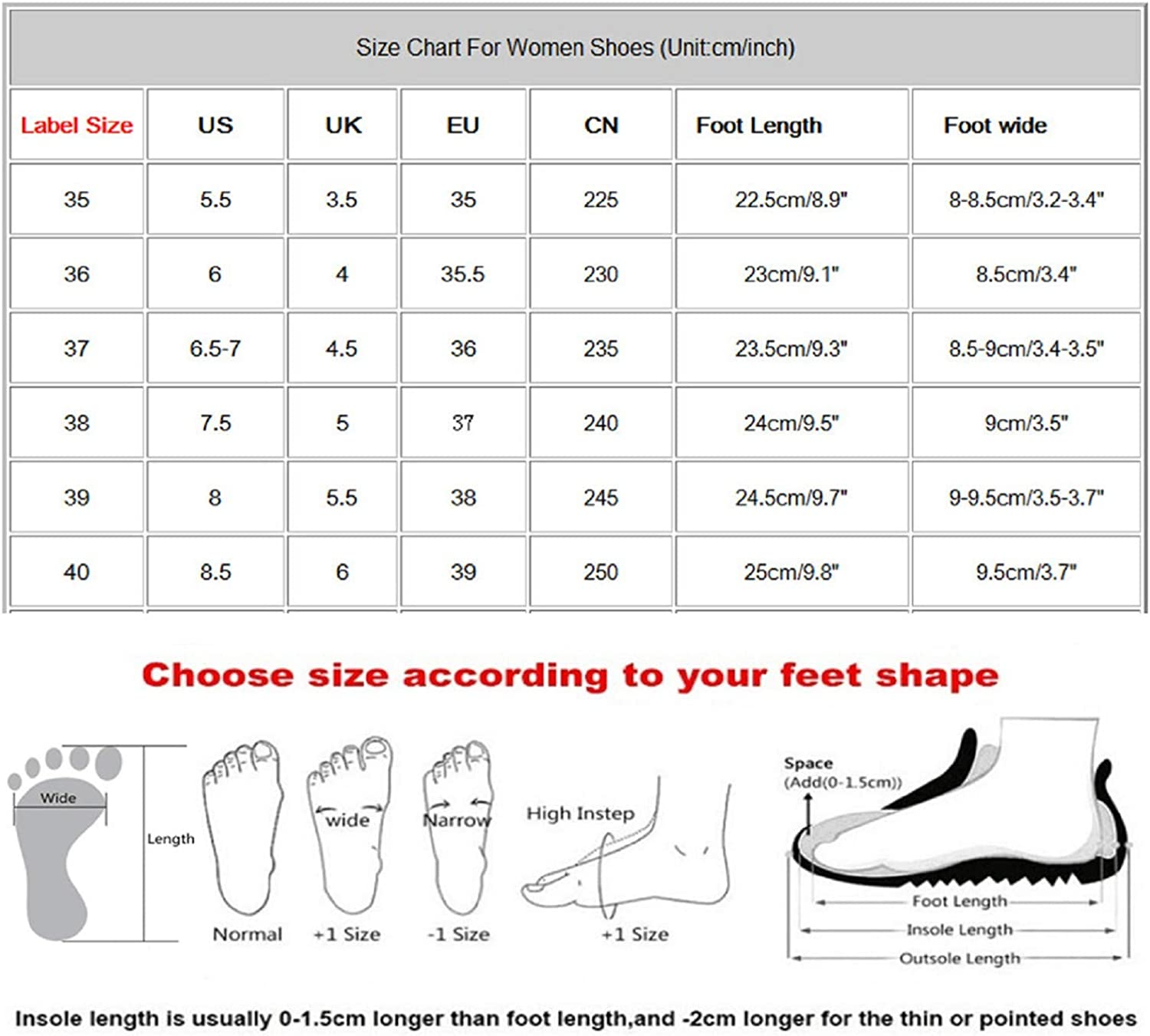 Women Two Tone Ankle Boots,Tsmile Chic Chunky High Heel Plus Size Front Zipper Evening Work Comfort Ankle Booties