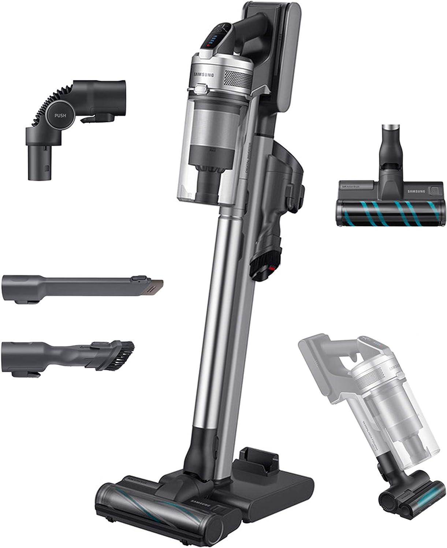 Samsung Vacuum Cleaner