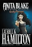 Anita Blake, Vampire Hunter: Guilty Pleasures Volume 2 TPB: Guilty Pleasures v. 2 (Anita Blake Vampire Hunter V2)