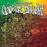 Smokers Delight (2lp+Mp3/Gatefold) [Vinyl LP]