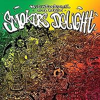 Smokers Delight (Vinyl) [Importado]