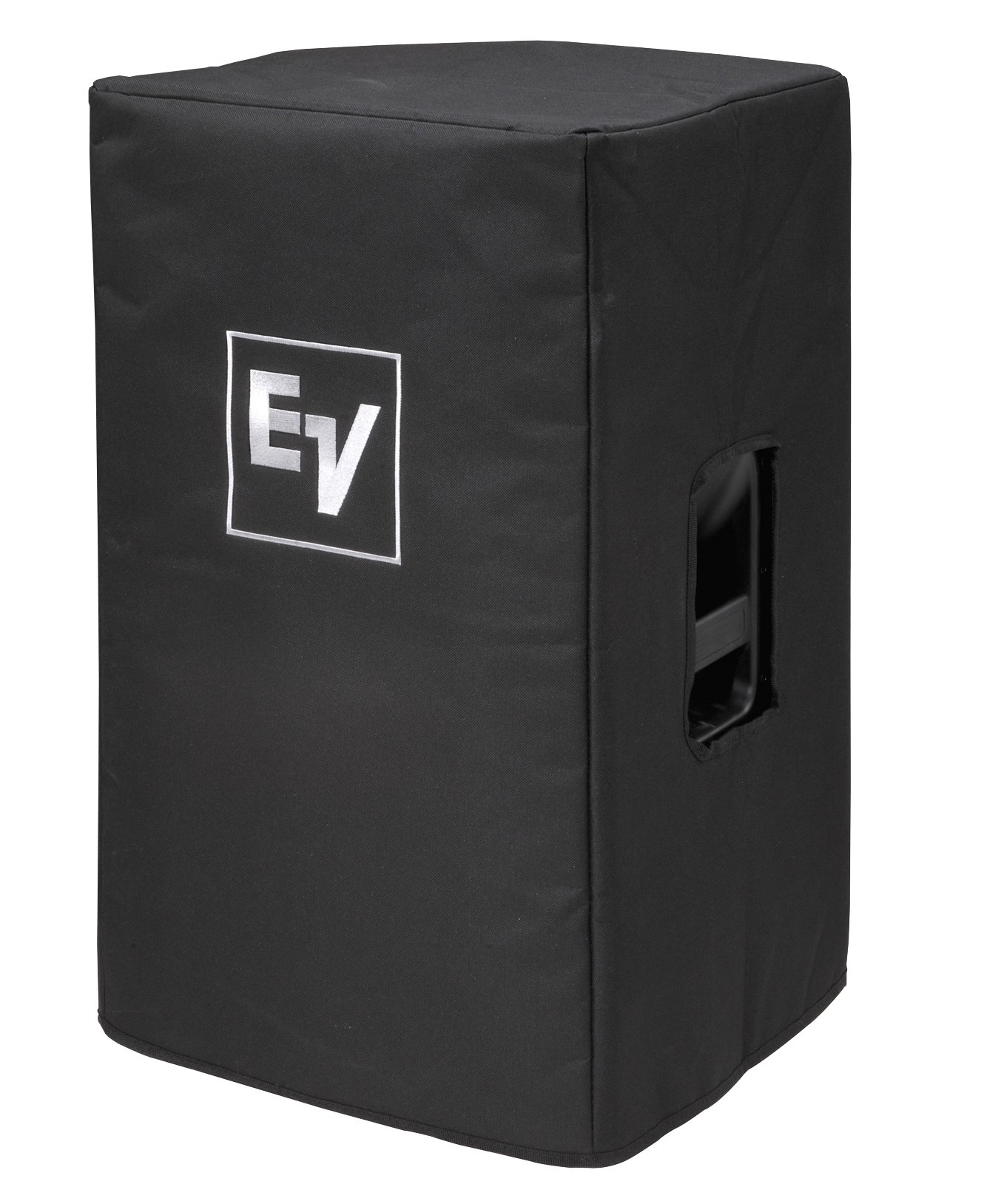 Electro-Voice ETX-35P-COVER Padded Cover For ETX-35P Loudspeaker