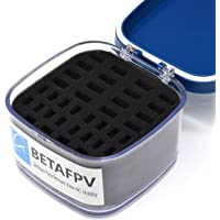 BETAFPV Tiny Whoop Battery Box Storage Case with