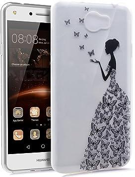 Cover Huawei Y5 II,Cover Huawei Y5 II,Custodia Huawei Y5 II Cover ...