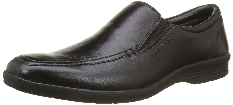 Hush Puppies Samy, Mocasines (Loafer) para Hombre: Amazon.es: Zapatos y complementos