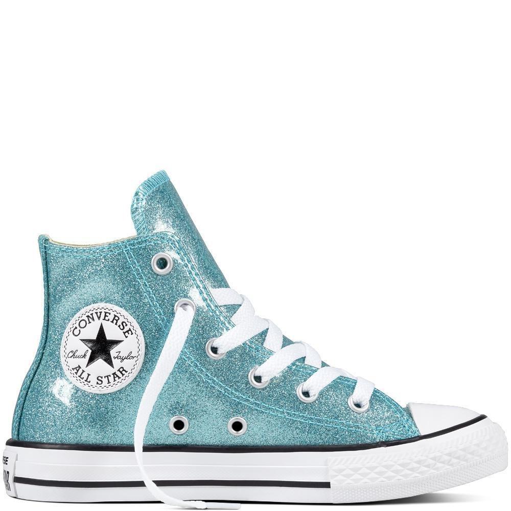Pantofole Synthetic Converse Ctas Bimbi Hi Unisex Taylor Chuck qOP8XU