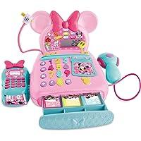 IMC Toys - La caja registradora de Minnie