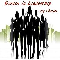 Women in Leadership