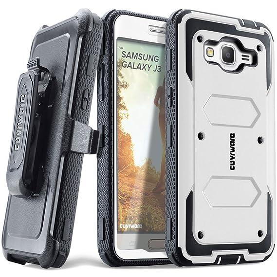 samsung galaxy j3 6 2016 case