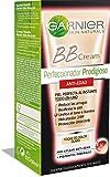 Garnier - BB Cream Perfeccionador Prodigioso Anti-edad