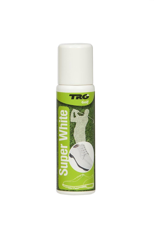 TRG Golf Super White 75 ml TXpTKT