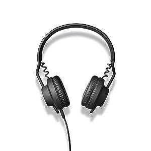 AIAIAI TMA-1 DJ Headphones without Mic