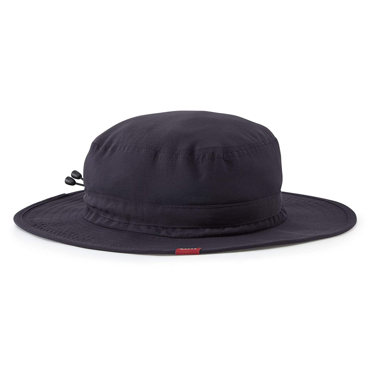Gill Technical Sailing Sun Hat Navy