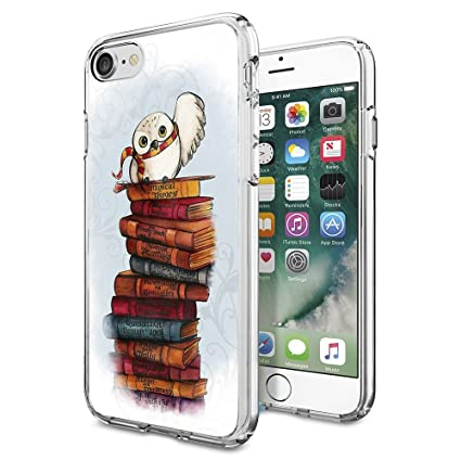 iphone 7 harry potter phone cases