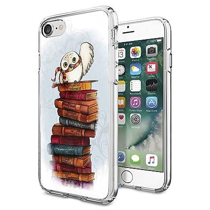 harry potter iphone 7 case