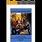 Cavaleiros Templários: Grau Três Sargento das Armas (Cavalerios Templarios Livro 3)