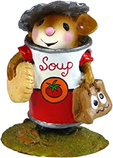 product image for Wee Forest Folk Halloween Souper Man M-536 New 2015