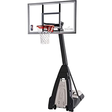 buy The Beast by Spalding