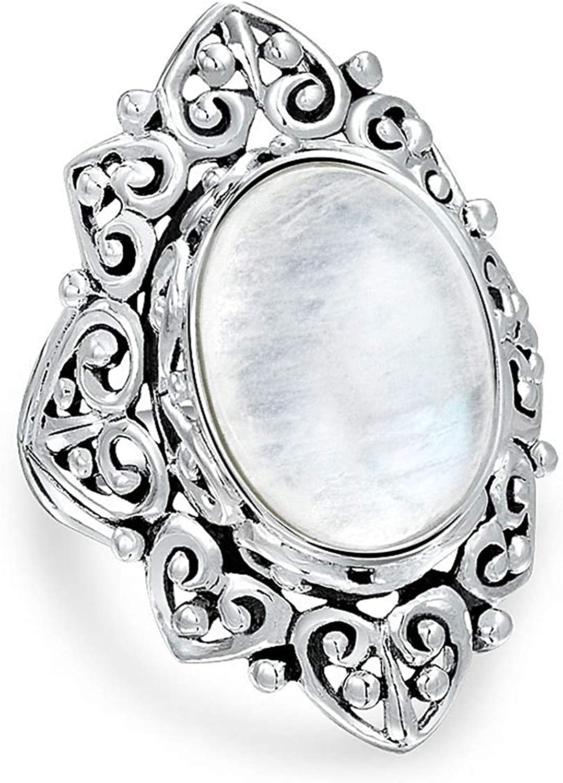 USA vendeur LOVE Signe Anneau Argent Sterling 925 BEST DEAL simple bijoux Taille 8