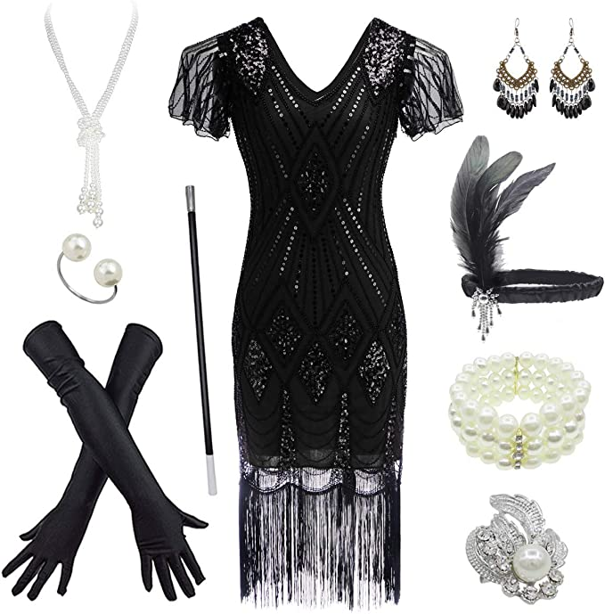 lovely gatsby party outfit or 93 gatsby party outfit mens