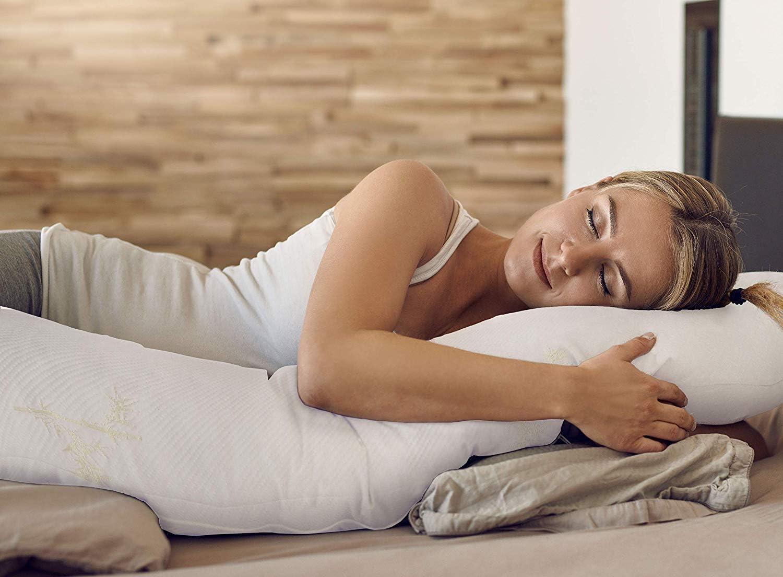 Milliard Full Body Pillow