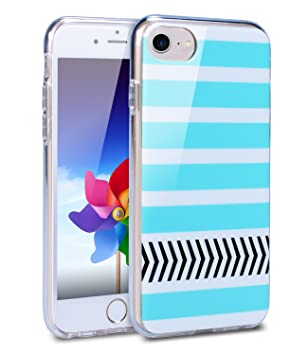 dailylux coque iphone 6