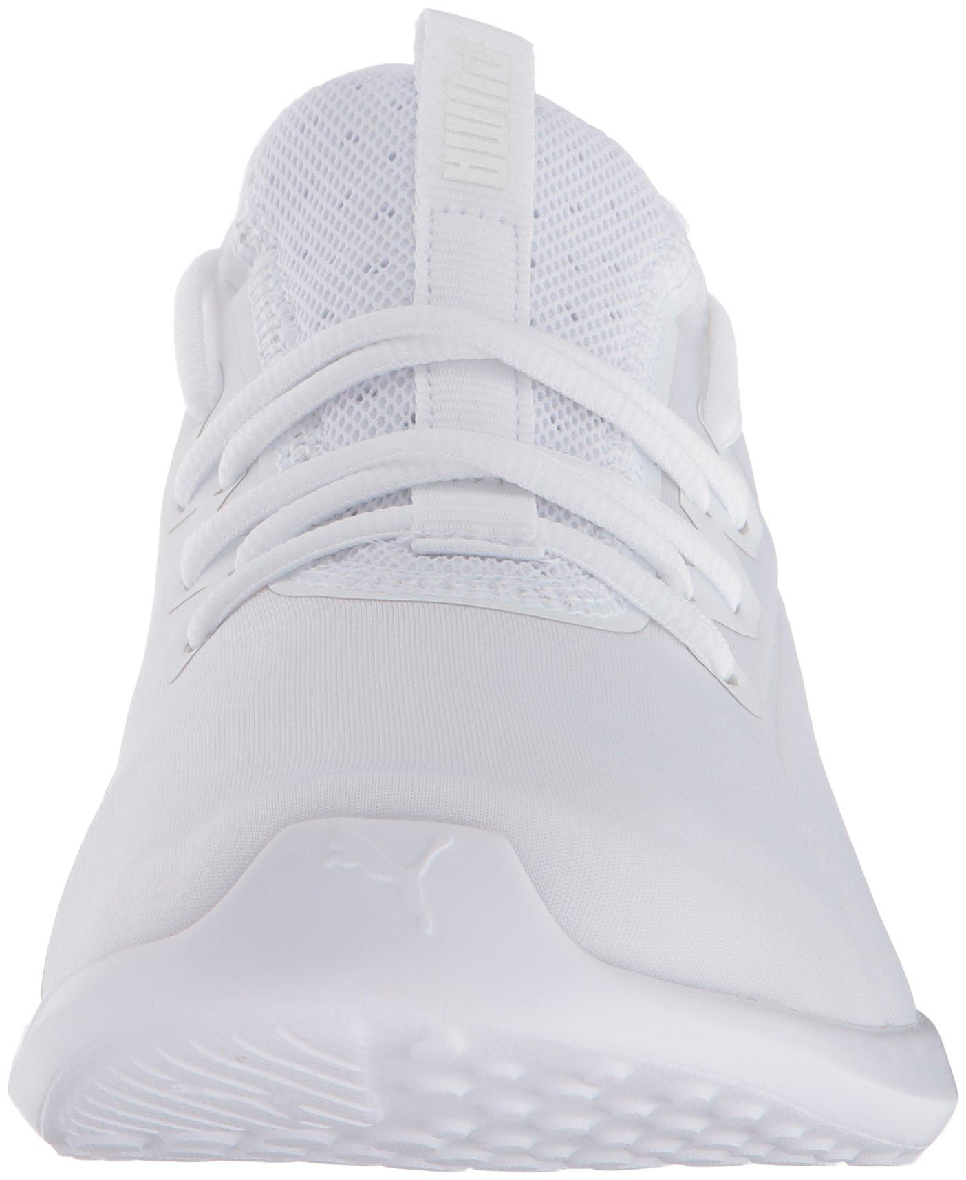 PUMA Men's Carson 2 X Sneaker