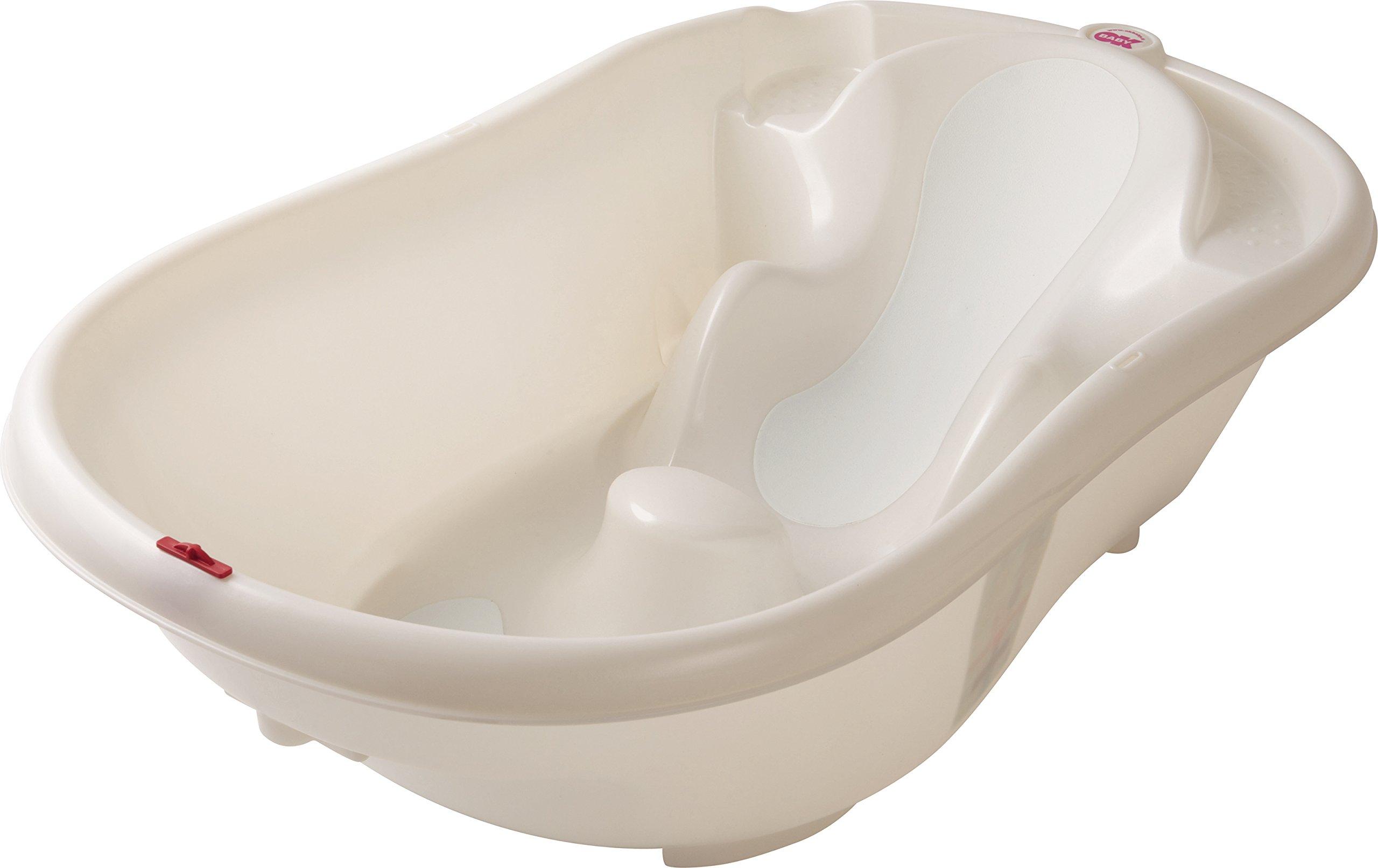 Piccola Vasca Da Bagno Nella Quale Si Sta Seduti : Mini bagno progetto idee decorazioni