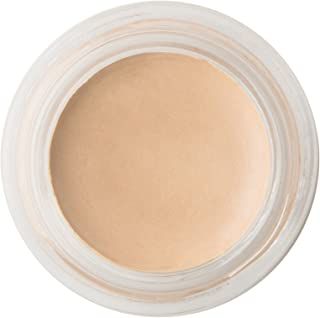 product image for Juice Beauty Phyto-Pigments Perfecting Concealer, Fair