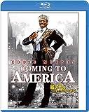 星の王子ニューヨークへ行く [Blu-ray]