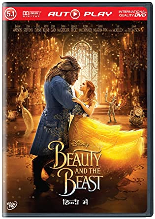 beastly full movie free download in hindi
