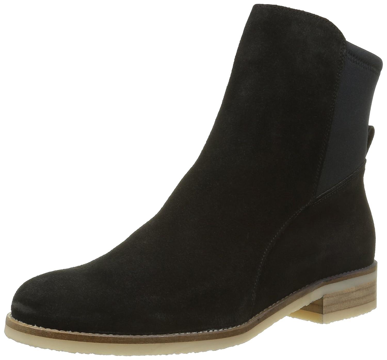 Shoe The Bear Asta Scuba, Botines para Mujer 37 EU