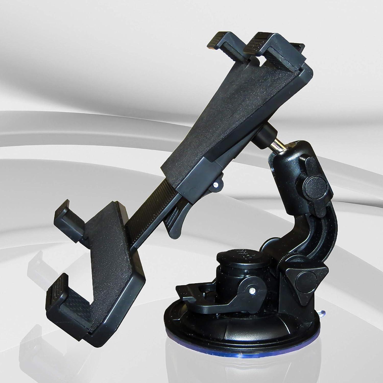 Hadron Product Kfz Tablet Halterung Auto Elektronik