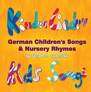 Various Artists Viele Schöne Neue Kinderlieder Gorgeous