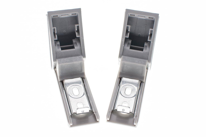 Kühlschrank Scharniere Siemens : Kühlschrank scharniere passend für bosch siemens neff kühlschrank