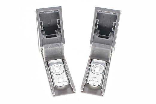 Kühlschrank Scharnier : Liebherr premium inox kühlschrankzubehör türen