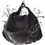 Waterproof Large Capacity Motorcycle Helmet Bag