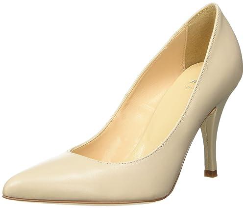 Womens 7248607 Closed Toe Heels Bata 5LRKe