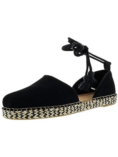 Amazon.com   TOMS Womens Katalina Espadrille Sandal   Shoes 5905435a9c