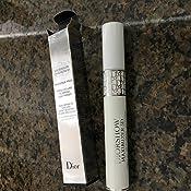 f5b364df806 Amazon.com: Christian Dior Diorshow Maximizer Lash Plumping Serum ...
