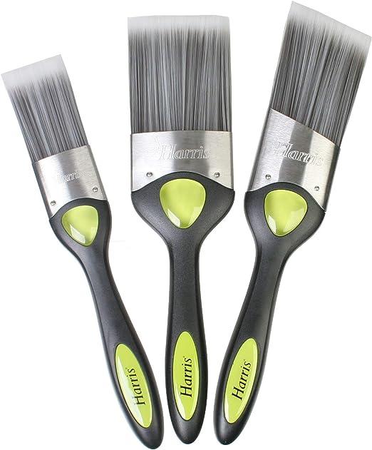 Harris Angled Paint Brush