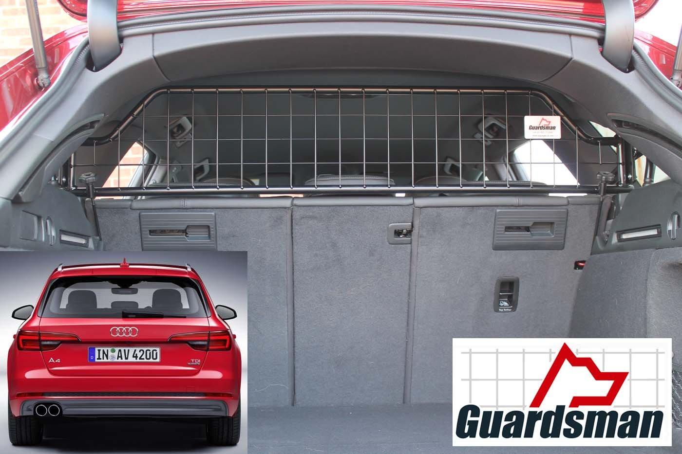 Range Rover Evoque 5 DR   Dog Guard  Part no.G1419