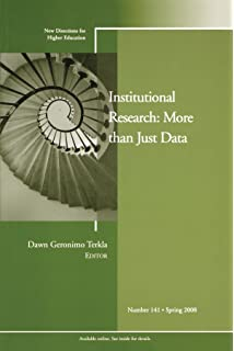 data use in the community college hagedorn linda serra mullin christopher m bers
