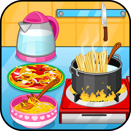baked italian - 3