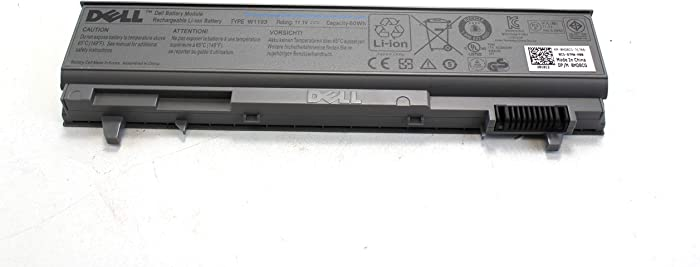 Top 10 Alienware Laptop Gtx 1070