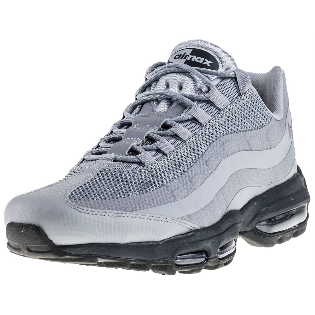 Nike Zapatillas Modelo 857910-011  44.5 EU